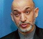 Blow to Karzai as parliament rejects his nominees