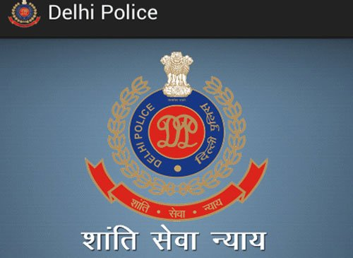 Cabbie's 'character certificate' issued by Delhi police fake: CoP