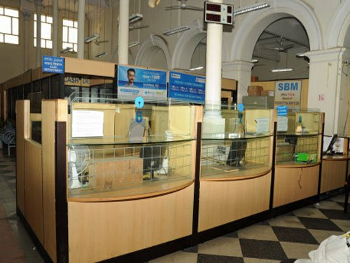 State Bank of Mysore Q2 net jumps 30% at Rs 132 crore