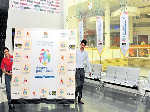 Registrations pour in for Biffes in Mysuru