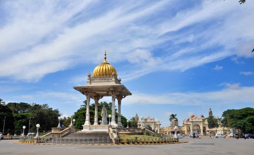 Mysuru's success formula may be adopted in other towns