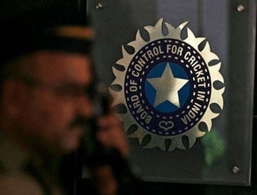BCCI, a mutually beneficial society, slams Supreme Court