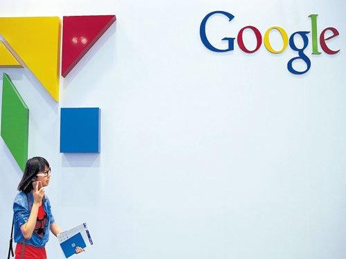 B'luru, Mysuru boys among Google contest winners