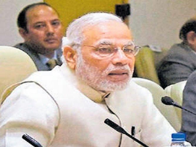 Parliament should function despite differences: PM