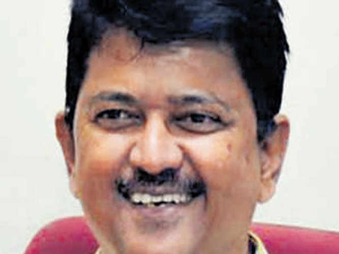 AAP's 'King' Elvis plots revolution from Cuncolim