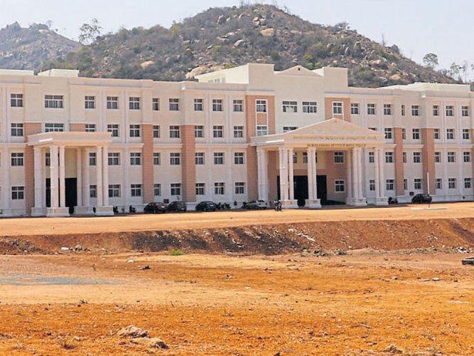 Siddaramaiah's budget offers nothing much for Mysuru region