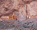 Mine owners attacked in Bellary, CM directs police to take action