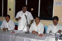 Kolar CMC presents Rs 15-lakh surplus budget