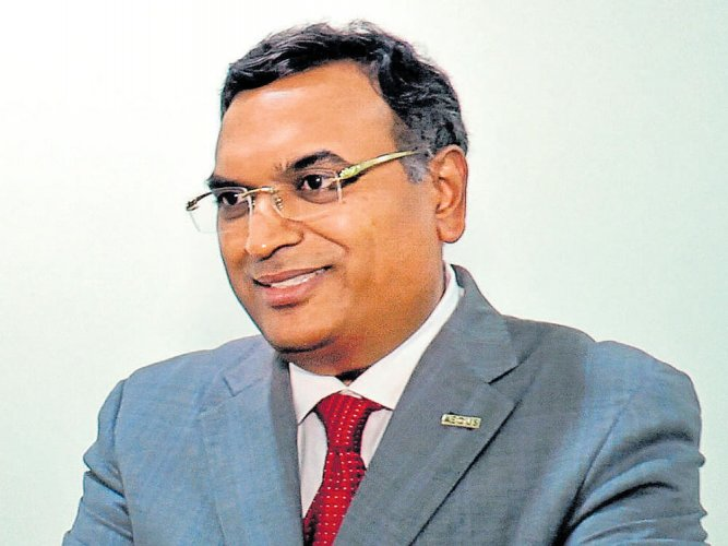 'Every airliner has some part made in Belagavi'