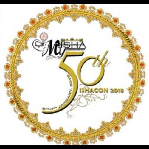 3-day ISHA conference in Mysuru begins tomorrow