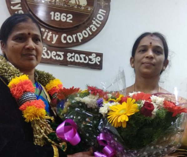 Mysuru Palike mayoral poll: Siddaramaiah humbled on own turf