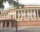 2G spectrum issue rocks Parliament