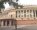 Uproar in Parliament over 2G spectrum