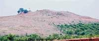 Pvt exploration company strikes gold in Dharwad