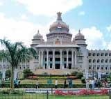 Mining scam continues to rock Karnataka Assembly