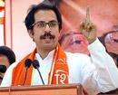Belgaum puts BJP-Sena alliance under strain