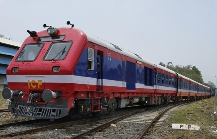The South Western Railway (SWR) is proposing to extend the Ramangaram train for four days in a week.