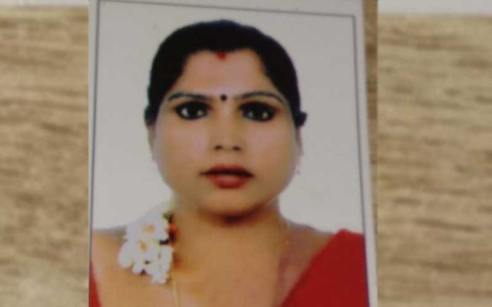 Monish, a transgender, who was working on a temporary basis so far, has been appointed as a permanent employee, Council's Protem chairman Basavaraj Horatti said in Belagavi. He termed the decision a historic one.
