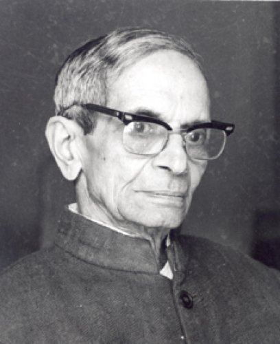 Kadidal Manjappa