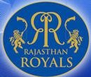 Rajasthan Royals clear doubts over payment issue