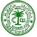 Aligarh Muslim University to start in Kerala soon