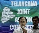 Srikrishna may not give green signal toTelangana : TRS