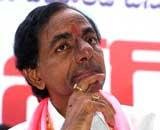 Give us Telangana state: TRS to Prime Minister