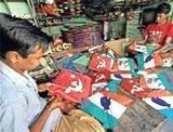 Counting begins in West Bengal, Tamil Nadu, Kerala, Assam