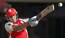 All-round show helps KXIP stay afloat with 29-run win over DD