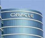 Oracle to open Technopark in Kerala on Thursday