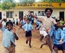 Human Development Index rose 21%; Kerala tops chart