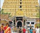 Year-long documentation of Kerala temple begins