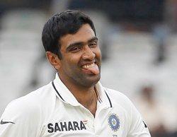 ICC rankings: Ashwin climbs, Sachin drops out of top 10