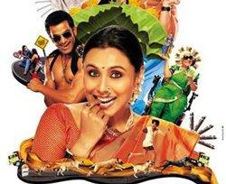 'Aiyyaa' is riding on Rani's shoulder, says co-star Prithviraj