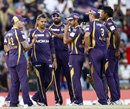 Uphill task for KKR as they face Scorchers in do-or-die game