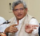 CPI favours Mamata, CPM calls it gimmickry
