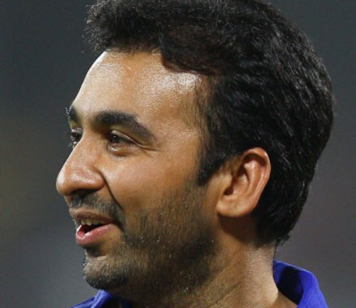 Fate of Rajasthan Royals, Kundra hang in balance