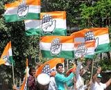 Bypolls: Cong wins all three seats in Kerala