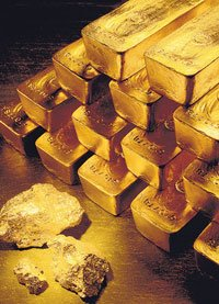 Kerala temple boards play down RBI gold survey