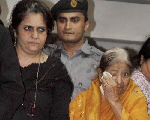Withdraw FIR against Setalvad, says CPI-M