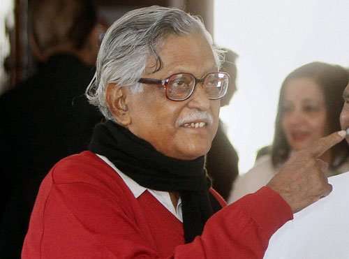 CPI to fight 60 seats, declares 39 names