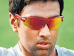 Ashwin to continue experimenting