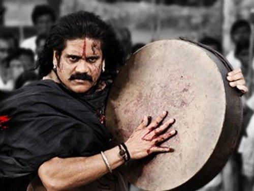 Nagarjuna confirms film with Mani Ratnam