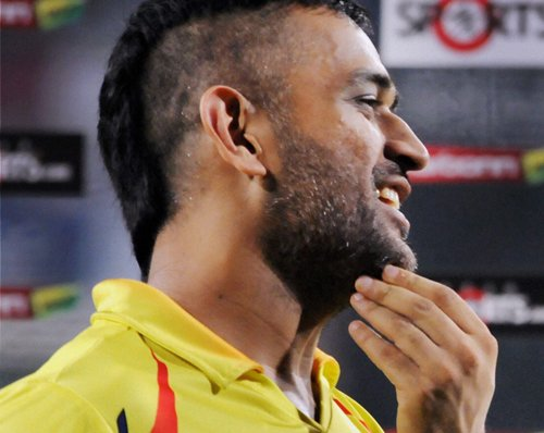 Beleaguered CSK open IPL campaign against revamped KXIP