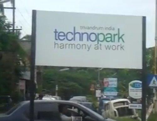 50 Thiruvananthapuram techies booked for thrashing murder accused