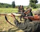 Maoists gun down three CPI(M) workers