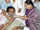 KCR pulls a 'fast' one in just 11 days