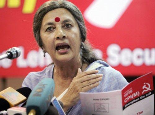 SC verdict on anti-dowry law retrograde: CPI(M)