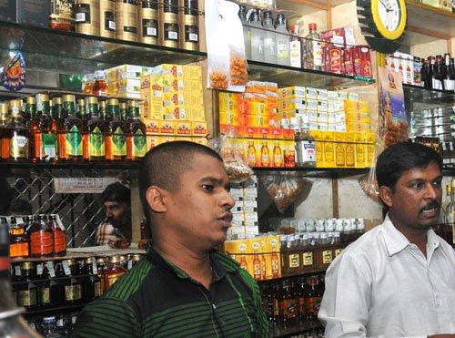 SC to hear Kerala bar owners' plea Thursday