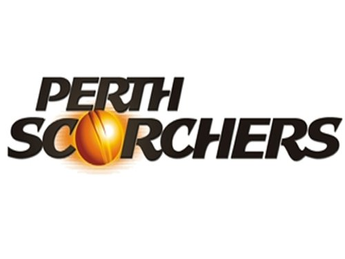 Perth Scorchers score 151/7 vs KKR